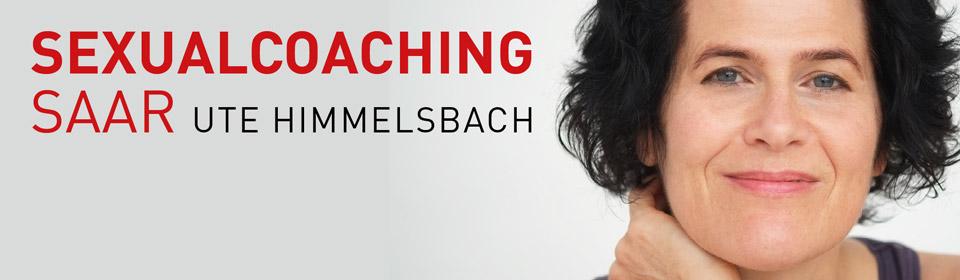 Sexualtherapie Saar Ute Himmelsbach